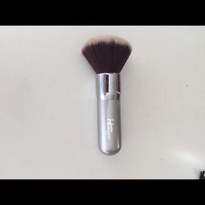 IT Cosmetics for Ulta Bronzer Brush